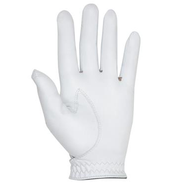 FootJoy Gents Hyperflex Left Hand Glove Pearl