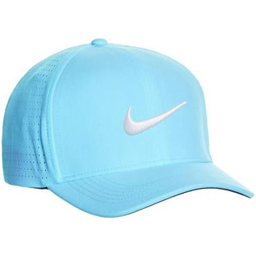 Nike Gents Arobill Cap Sky