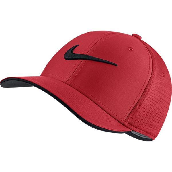 5e721b6cc Nike Classic 99 Mesh Cap Pink