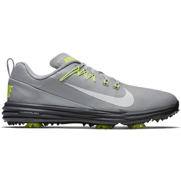 Nike Gents Lunar Command 2 Golf Shoes