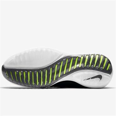 Nike Gents Lunar Control Vapor Golf Shoes Black