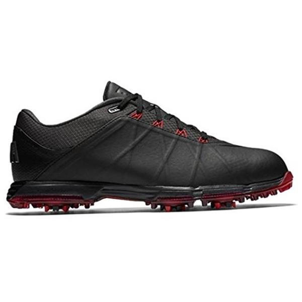 b8ab271aba21 Nike Gents Lunar Fire Golf Shoes Black - Anthracite