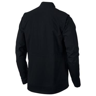 Nike Gents HyperShield HyperAdapt Jacket Black