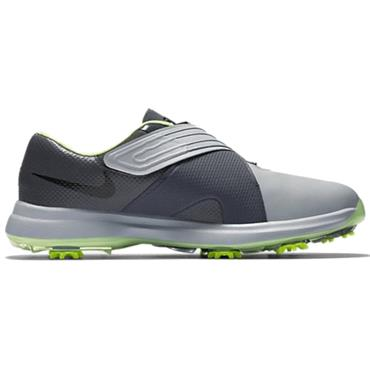 Nike Gents TW 17 Golf Shoes Grey