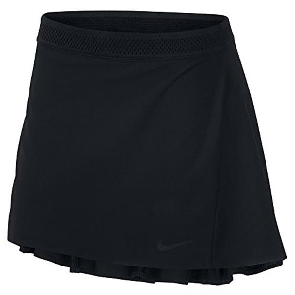 4eeca91e0e Code P-884883BLACKLadiesAW18. The Nike Women's 14