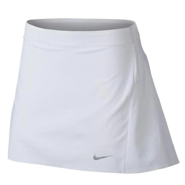 faec04b2b0 Code P-884883WHITELadiesAW18. The Nike Women's 14