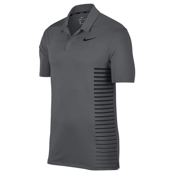 nike a polo shirt
