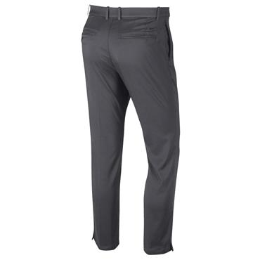 Nike Gents Dri-Fit Flex Slim Trousers Black 010