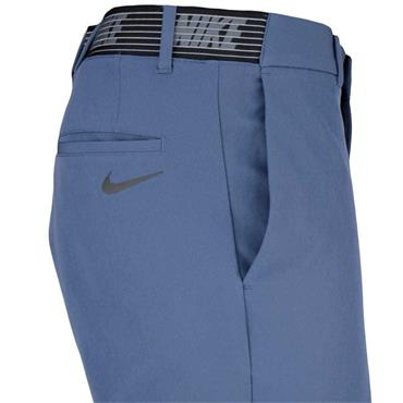 Nike Gents Flex Slim Shorts Thunder Blue
