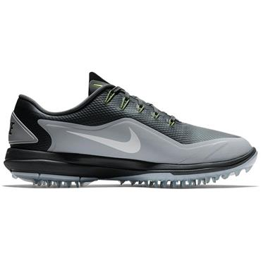 Nike Gents Lunar Control Vapor 2 Golf Shoes Anthracite