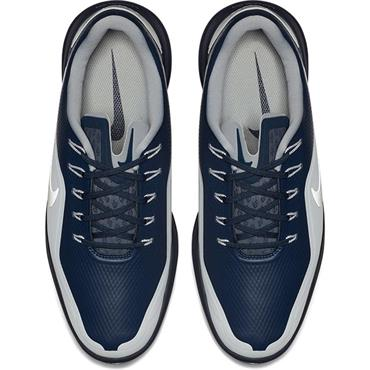 Nike Gents Lunar Control Vapor 2 Golf Shoes Blue