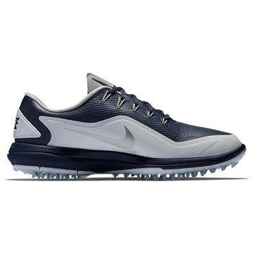Nike Gents Lunar Control Vapor 2 Golf Shoes Blue