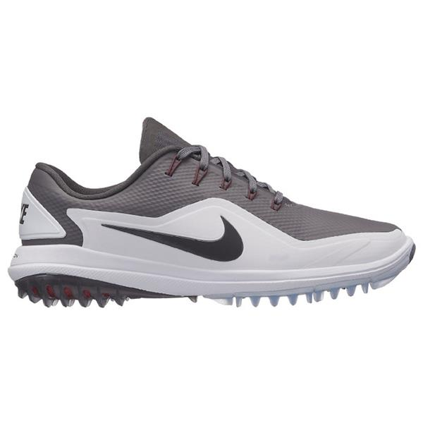official photos 0b0da fb252 Nike Gents Lunar Control Vapor 2 Golf Shoes Smoke