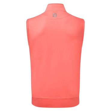 Footjoy Gents Chill-Out Vest Watermelon