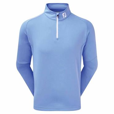 FootJoy Gents Chillout Top Blue