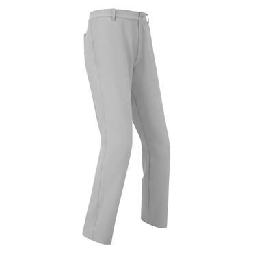 FootJoy Gents Performance Trousers Grey