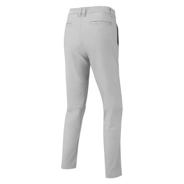 FootJoy Gents Performance Trousers Gey