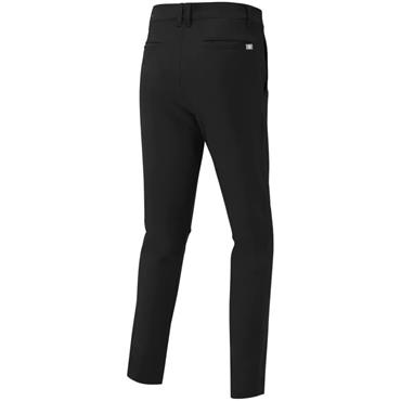 FootJoy Gents Performance Trousers Black