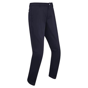FootJoy Gents Lite Tapered Fit Trousers Navy