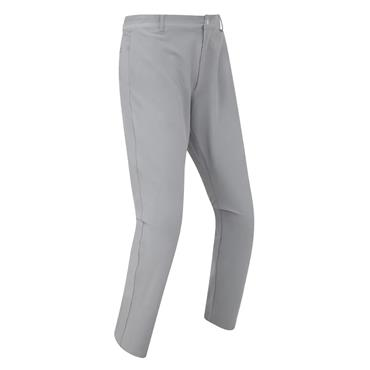 FootJoy Gents Lite Tapered Fit Trousers Grey
