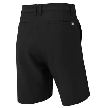 FootJoy Gents Performance Shorts Black