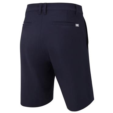 FootJoy Gents Performance Shorts Navy