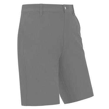 FootJoy Gents Performance Shorts Grey