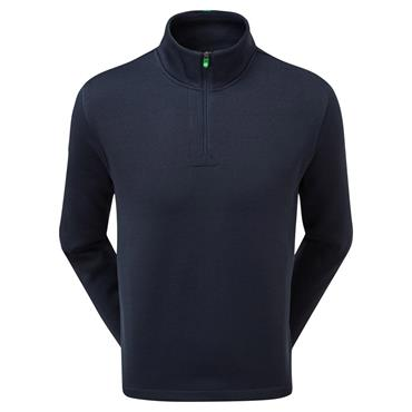 FootJoy Gents Chill-out Xtreme Fleece Navy