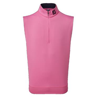 FootJoy Gents Chill Out Vest Iced Berry