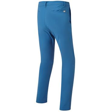 FootJoy Gents Lite Tapered Trousers Royal