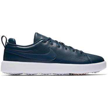 Nike Gents Course Classic Golf Shoes Armory