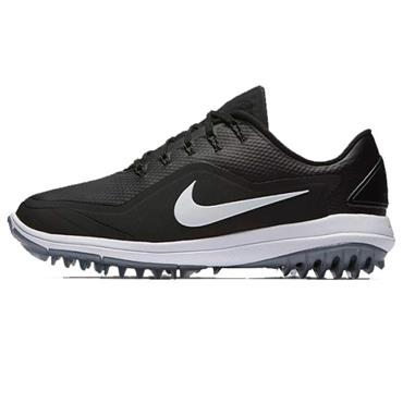 Nike Gents Lunar Control Vapor 2 Golf Shoes Black