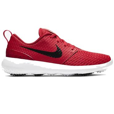 Nike Roshe G Junior Shoe Red 604