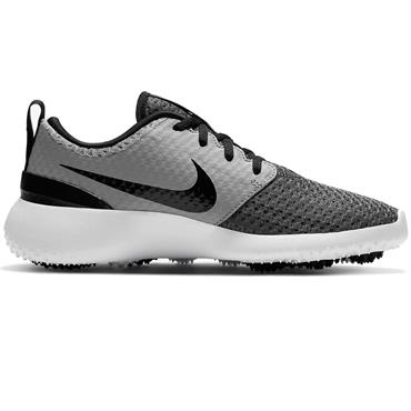 Nike Roshe G Junior Golf Shoes Anthracite (006)