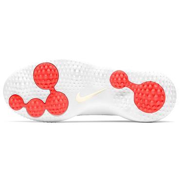 Nike Roshe G Junior Golf Shoes White 101