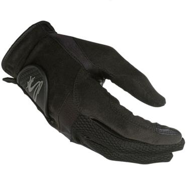 Cobra Ladies StormGrip Rain Gloves Pair Black