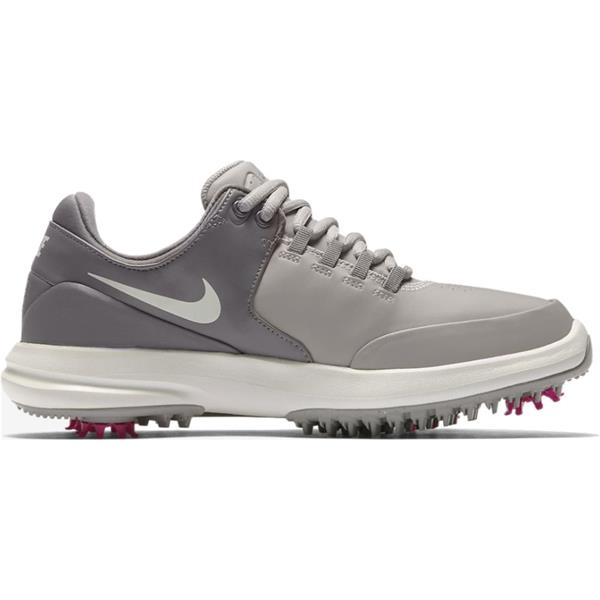 Whitney puramente fricción  Nike Ladies Air Zoom Accurate Shoes Grey | Golf Store