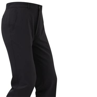 FootJoy Gents Performance Athletic Trousers Black