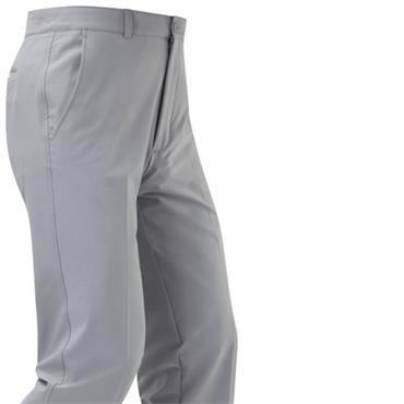 FootJoy Gents Performance Athletic Trousers Grey