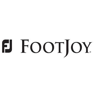 FootJoy Gents Pique Block Polo Shirt Heather Grey