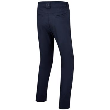 FootJoy Gents Performance Extreme Winter Trouser Navy