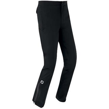 FootJoy Ladies HLV2 Rain Trousers Black