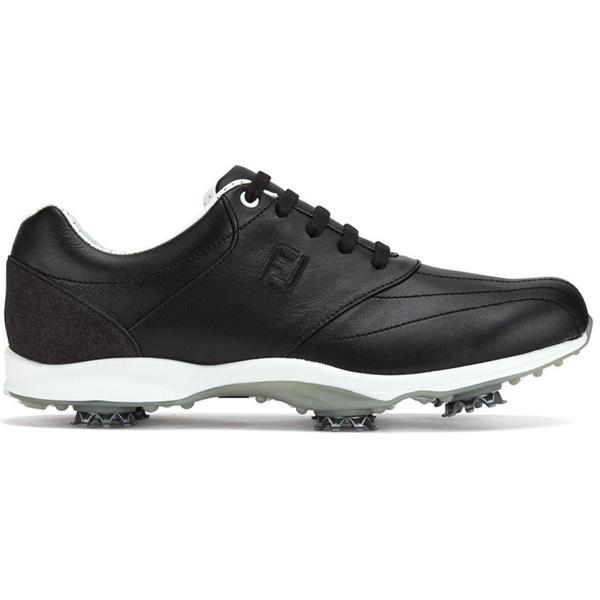 FootJoy Ladies emBody Golf Shoes Wide