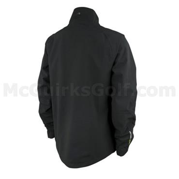 BenRoss Gents Hydro Pro Waterproof Jacket Black