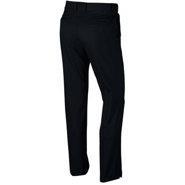Nike Gents FLX Essential Trousers Black
