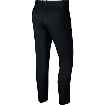 Nike Gents Dri-Fit Flex Slim Trousers Black