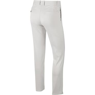 Nike Gents Dri-Fit Flex Slim Trousers Light Bone