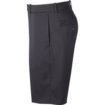 Nike Gents Dri-Fit Flex Short Core Shorts Dark Grey