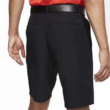 Nike Gents Flex Shorts Black 010