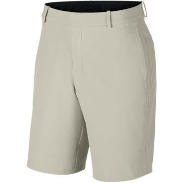 Nike Gents Flex Shorts Bone